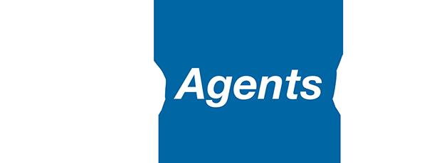 Media Agents