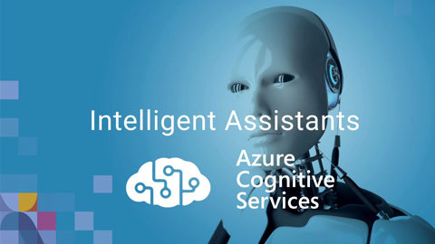 NTT DATA's Dynamic Workplace Services