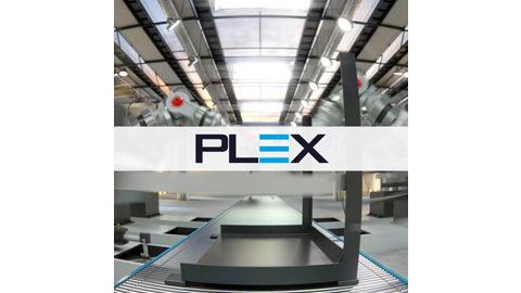 Dell PowerMax - Plex Systems feature image